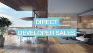 kent-ridge-hill-residences-direct-developer-sales