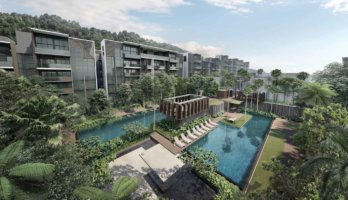 kent-ridge-hill-residences-overview