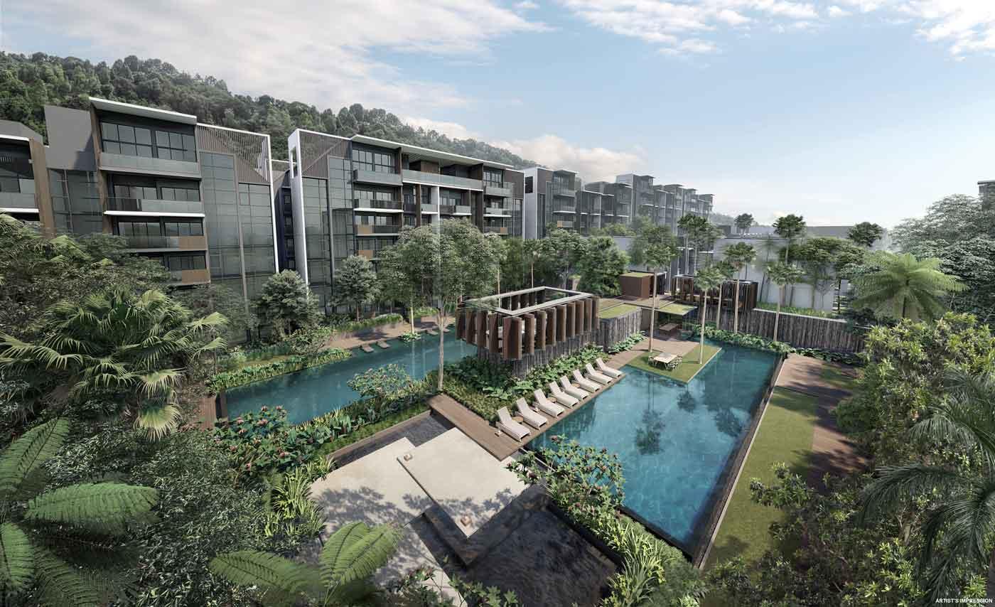 kent-ridge-hill-residences-overview