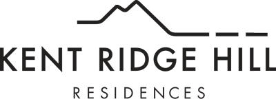 kent-ridge-hill-residences-logo