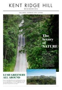 kent-ridge-hill-residences-brochure-singapore
