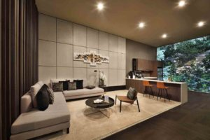 kent-ridge-hill-residences-condo-living-room