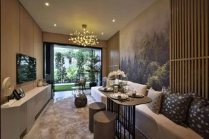 kent-ridge-hill-residences-condo-living-room-concept