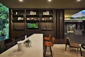 kent-ridge-hill-residences-condo-study-room
