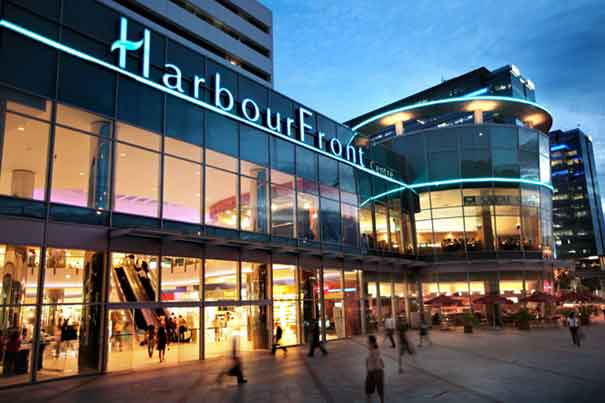 kent-ridge-hill-residences-harbourfront-centre