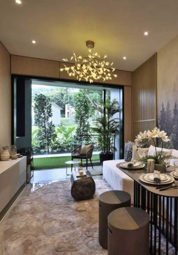 kent-ridge-hill-residences-interior-new-concept