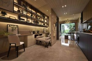 kent-ridge-hill-residences-showflat-interior-design-concept
