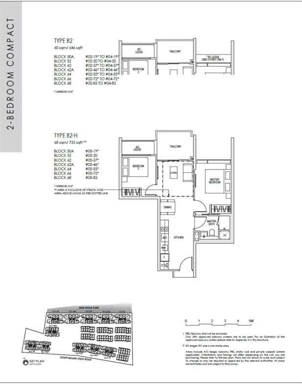 kentridgehillresidences-floor-plan-2-bedroom-b2-646sqft