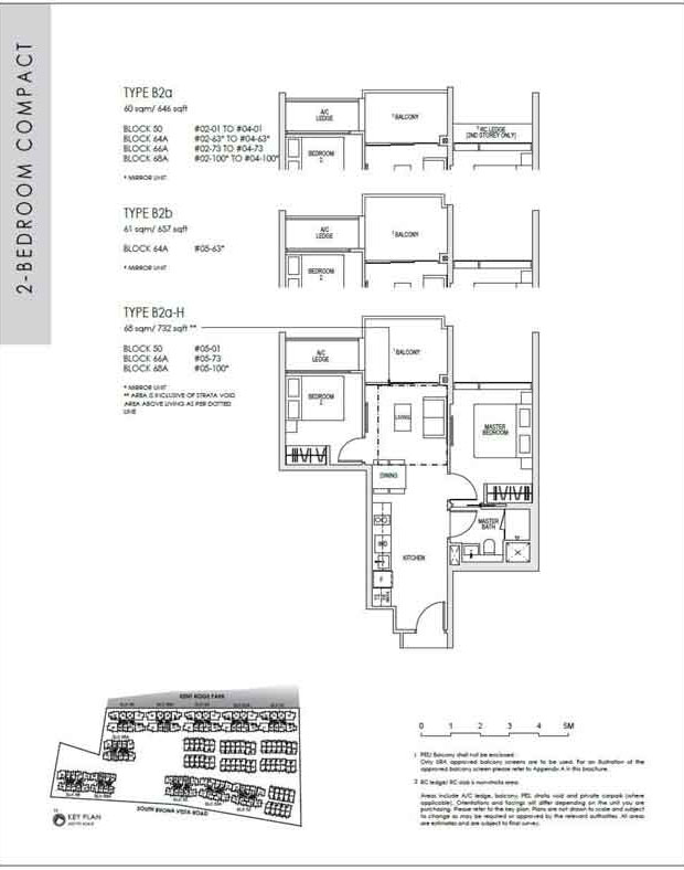 kentridgehillresidences-floor-plan-2-bedroom-b2a-646sqft