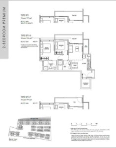 kentridgehillresidences-floor-plan-2-bedroom-premium-bp1-797sqft