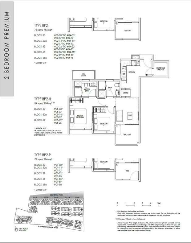 kentridgehillresidences-floor-plan-2-bedroom-premium-bp2-786sqft