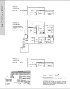 kentridgehillresidences-floor-plan-2study-bs3-775sqft