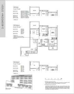 kentridgehillresidences-floor-plan-2study-bs4-775sqft