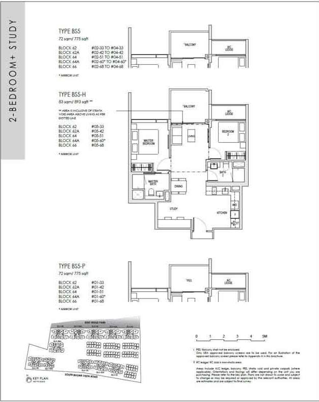 kentridgehillresidences-floor-plan-2study-bs5-775sqft
