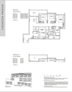 kentridgehillresidences-floor-plan-3-bedroom-premium-cp1-1044sqft