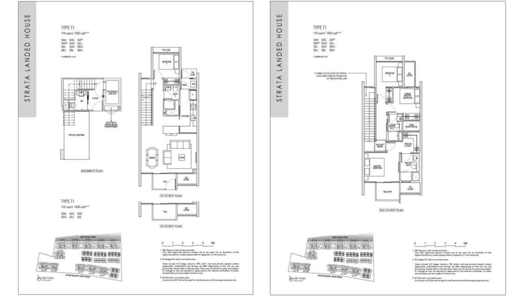 kentridgehillresidences-floor-plan-strata-landed-house-penthouse-t1