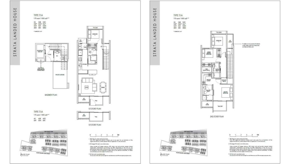 kentridgehillresidences-floor-plan-strata-landed-house-penthouse-t1a